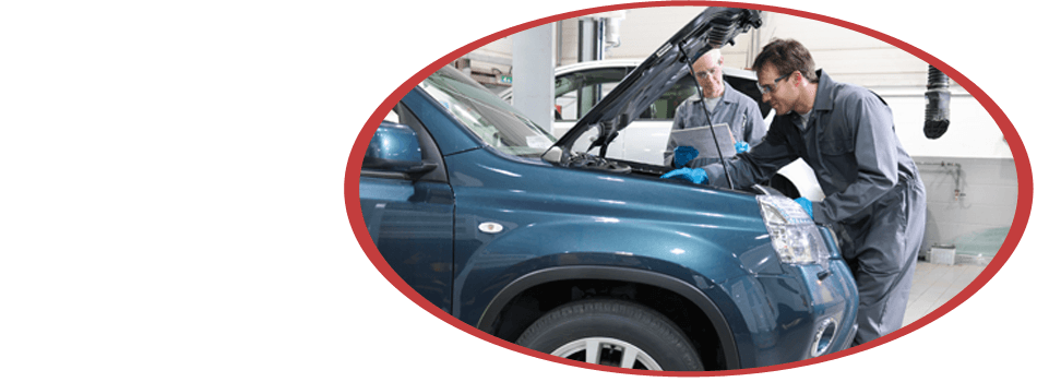 Auto Repair Shop | Belmar, NJ | Silvino's 2 Automotive Repair | 732-455-5366