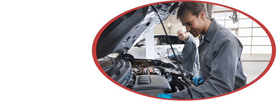 Auto Repair Facility | Belmar, NJ | Silvino's 2 Automotive Repair | 732-455-5366