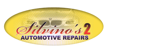Automotive Service | Belmar, NJ | Silvino's 2 Automotive Repair | 732-987-9330