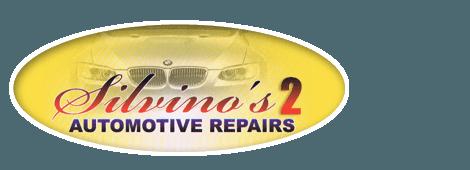 Automotive Service | Belmar, NJ | Silvino's 2 Automotive Repair | 732-987-9330