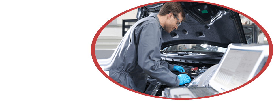 Automotive Repair Services | Belmar, NJ | Silvino's 2 Automotive Repair | 732-455-5366