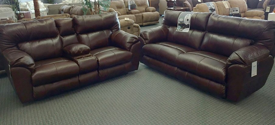 Used Furniture Living Room Furniture Leesburg Fl