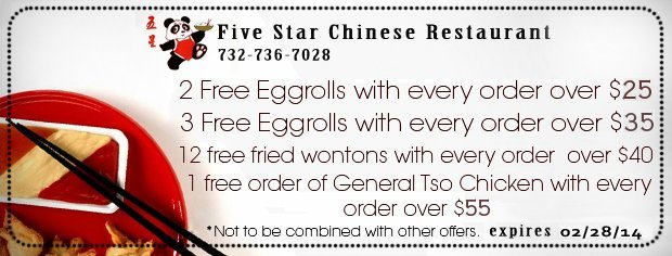 chinese-food-toms-river-nj-five-star-chinese-restaurant