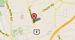 Five Star Chinese Restaurant 1580 Lakewood Rd. Unit #9, Rt. 9 S,  Jonathan Plaza Toms River, NJ  08755
