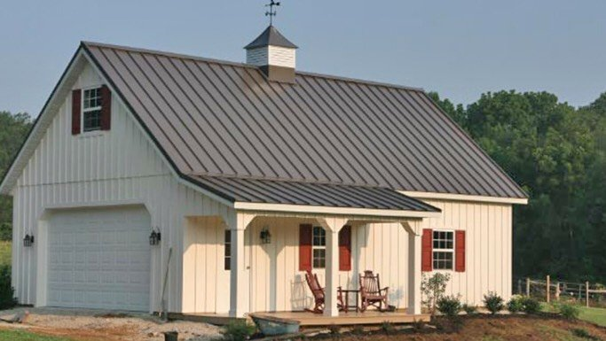 Metal Roofing Siding For Sale Piqua Oh