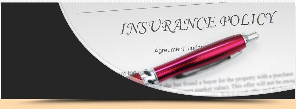 Auto Insurance   West Babylon, NY   Orrino Insurance Group Agency Inc.   631-669-6800