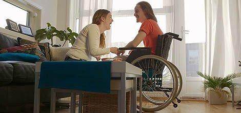 N.Y.S. Disability