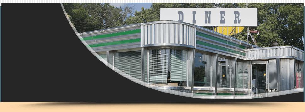 Business Insurance - Orrino Insurance Group Agency Inc