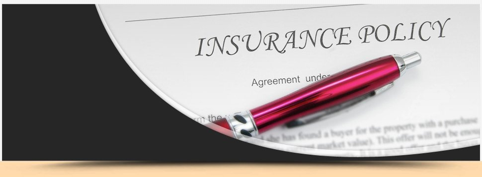 Insurance Policies At Orrino Insurance Group Agency INC West Babylon, NY