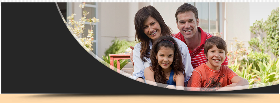 Life Insurance - Orrino Insurance Group Agency Inc.