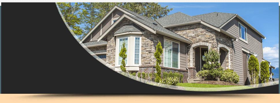 Home Insurance - Orrino Insurance Group Agency Inc