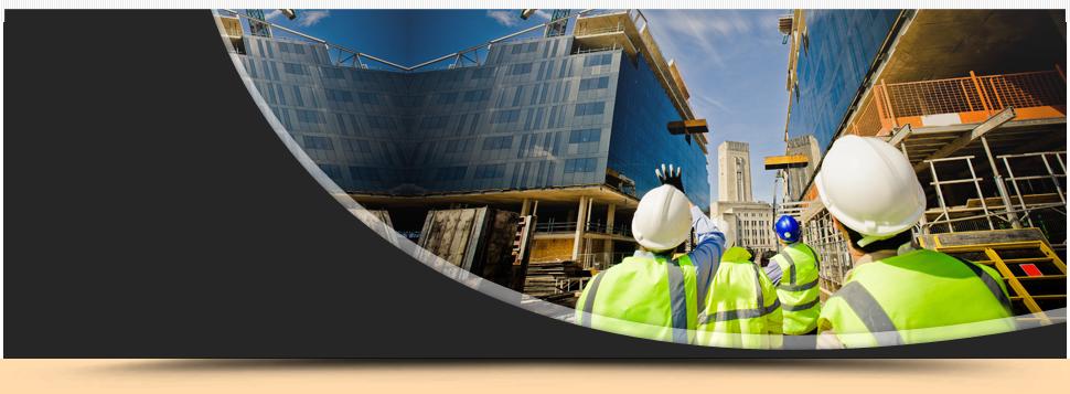 Contractor's Insurance - Orrino Insurance Group Agency Inc.