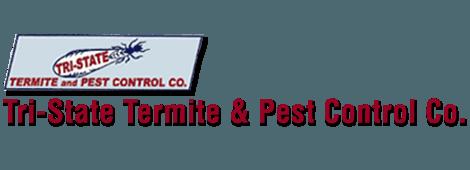 Tri-State Termite & Pest Control Co.