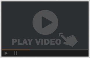 Tri-State Termite & Pest Control Co.Video