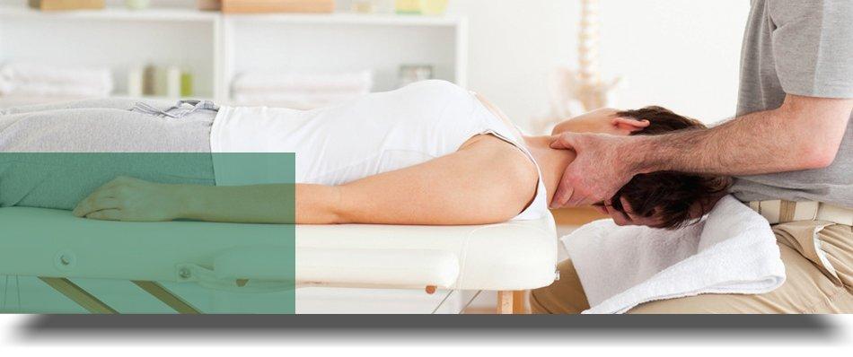 Chiropractic Care Emporia Ks Emporia Chiropractic