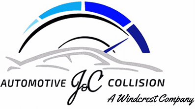 J & C Automotive & Collision - logo