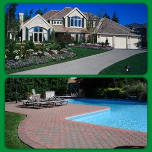 King's Landscaping - Landscapers - Huntington, NY