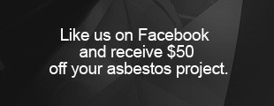 AA Asbestos Abatement LLC Coupons