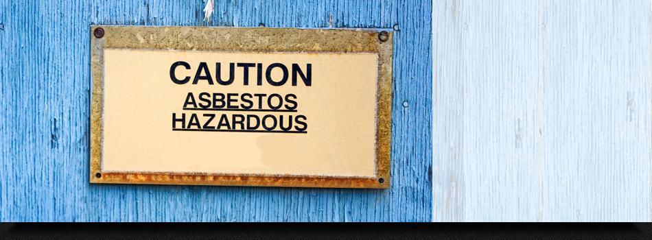 Asbestos removal | East Hampton, CT | AA Asbestos Abatement LLC | 860-280-6232