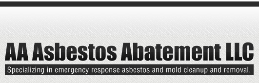 Asbestos abatement | East Hampton, CT | AA Asbestos Abatement LLC | 860-280-6232