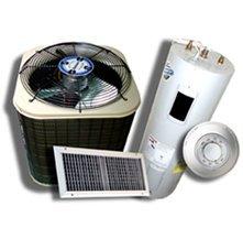 Cooling - Fruitland, ID - Fruitland Refrigeration Inc.