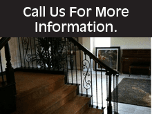 Stair Builder   Compton, CA   John D. Marshall   Stairs   Call Us