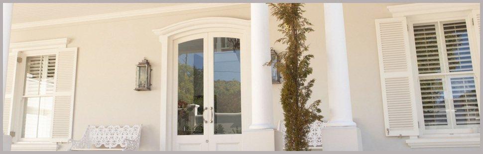 Doors | Maynard, MA | Maynard Door and Window | 978-897-1113
