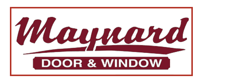 Contractors | Maynard, MA | Maynard Door And Window | 978 897 1113