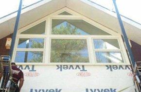 Contractors | Maynard, MA | Maynard Door and Window | 978-897-1113