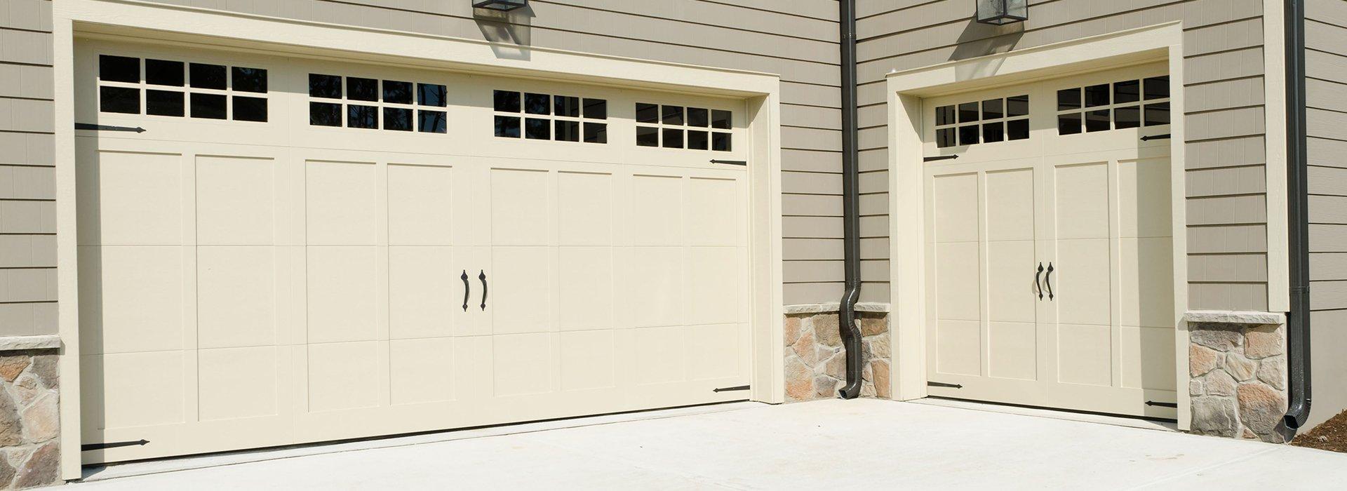 Pezza Garage Doors Garage Door Sales Johnston Ri