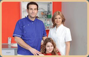 Dental Assisting Course   Sapulpa, OK   Dental Careers of Tulsa   918-224-0680