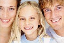 Dental service - Great Bend, KS - Randall D Reinhardt DDS