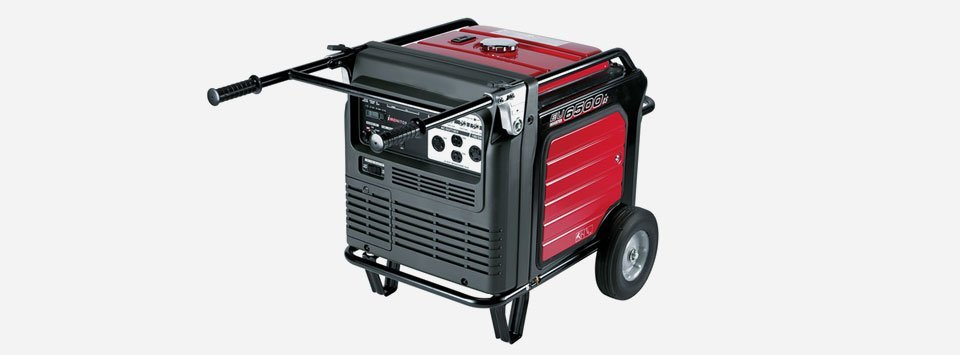 first electric generator. Contemporary Electric FirstClass Electric Tools And Generators Rental For First Generator