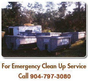 Truck Service - St. Augustine, FL - Southern Comfort Services