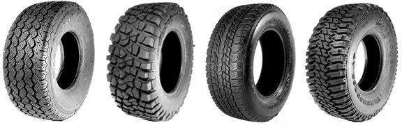 Tires - Nashville, TN - Tire Recappers Of Nashville Inc.