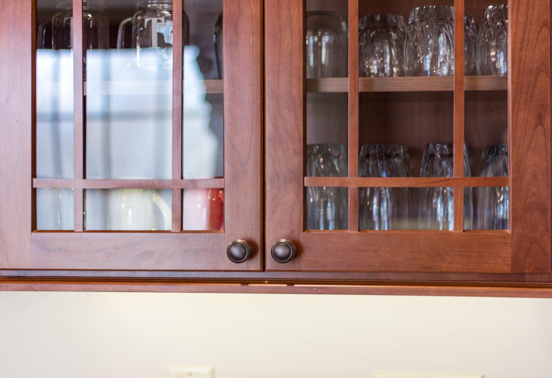 new leaf remodeling llc kitchen gallery   rockford, il