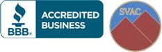BBB Logo | Sierra Vista Chamber of Commerce Logo