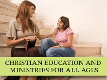 Worship - Salina,KS - First Covenant Church - Christian Education And Ministries For All Ages