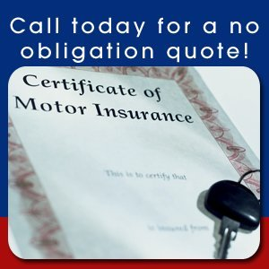 Car Insurance - Leland, MS   - Home Insurance Agency - Car Insurance - Call today for a no obligation quote!
