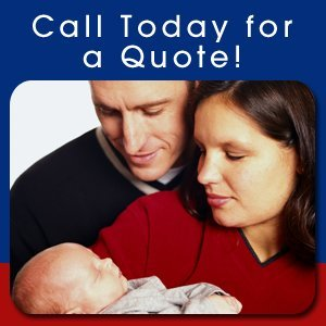 Insurance - Leland, MS   - Home Insurance Agency - Insurance - Call Today for a Quote!