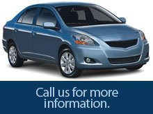 Used Cars - Chester,IL - River City Auto Center - Call us for more information.