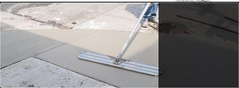 Pavement crack repairs | Utica, NY | Stanley Paving | 315-733-0012