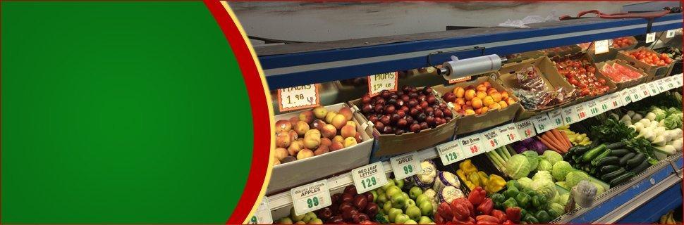 Deli Sandwiches | San Pedro, CA | A-1 Italian Deli & Imported Groceries | 310-833-4045