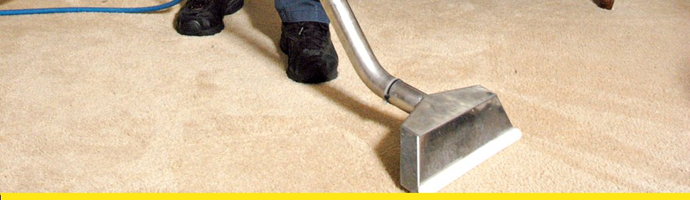 Sherwood, OR   - Carpet and Upholstery Cleaners - Get6499