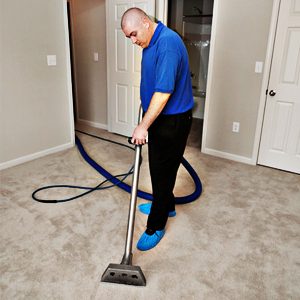 Allbright Carpet Cleaning - Sherwood, OR   - Carpet and Upholstery Cleaners