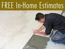 Flooring Company - Pitcairn, PA - Family Floors LLC