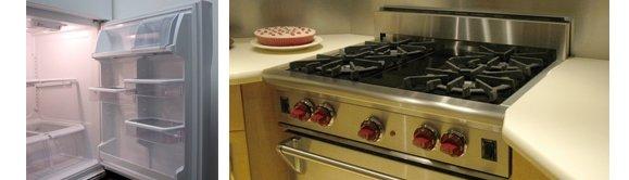 Mike's Appliances - Used Appliances - Syracuse, NY