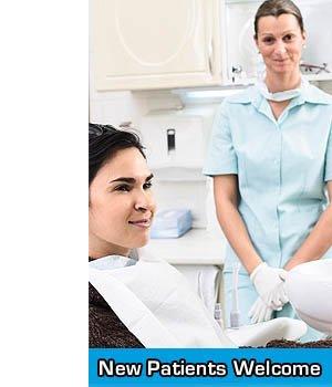 Dentist - Elk Rapids, MI - Elk Rapids Family Dentistry - Thomas S. Rudzinski DDS