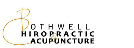 Bothwell Chiropractic & Acupuncture Center PA