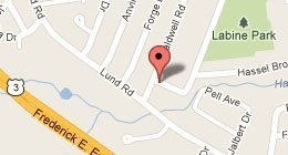 Dalton Electric 5 Demanche Street, Nashua, NH 03060